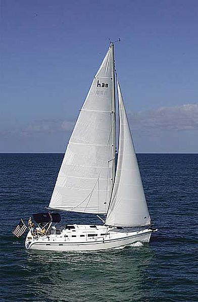 Sailboat-1-main_Full[1]