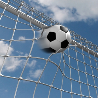 soccer-ball-over-sky[1]