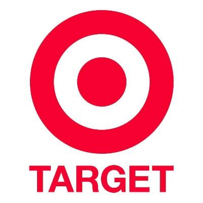 target400[1]