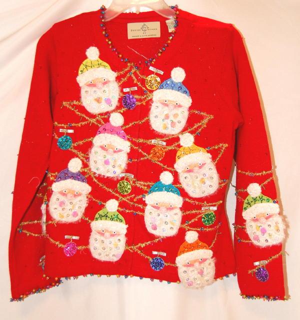ugly-santa-christmas-sweater[1]