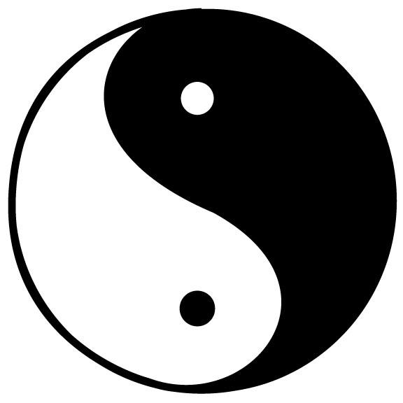 yin-yang[1]