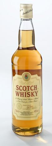 10921_Scotch_whisky